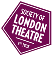 Society of London Theatre, SOLT